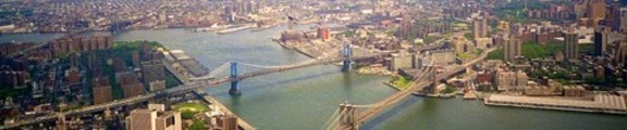 Thumbnail View from the top of the WTC, web banner photo