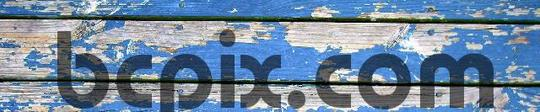 Product picture Flaking paint on wooden boards, web banner photo