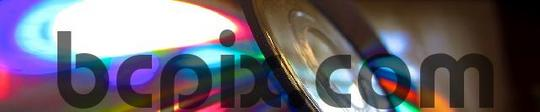 Product picture Reflections in a DVD, web banner photo