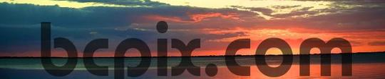 Product picture Florida Keys Sunset, Web Banner Photo